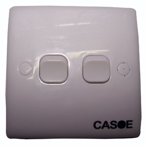 kajoin Hidden Human body inductive power switch camera-Power switch DVR